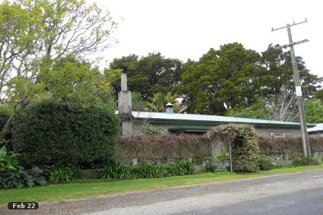 Photo of property in 57 Central Takaka Road Takaka Tasman District