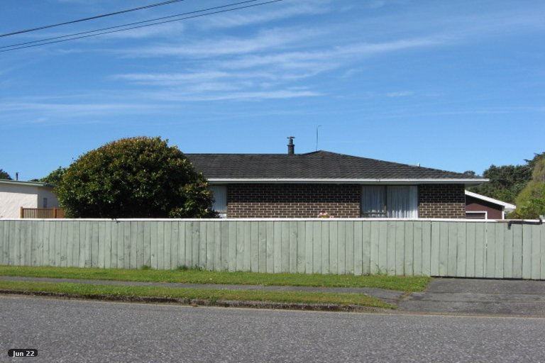 Property photo for 3 Ngahue Crescent, Carters Beach, Westport, 7825