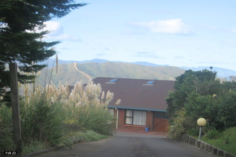 Property photo for 8 Crestview Grove, Belmont, Lower Hutt, 5010