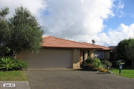 Photo of property in 18 Adelphi Place Albany Auckland - North Shore
