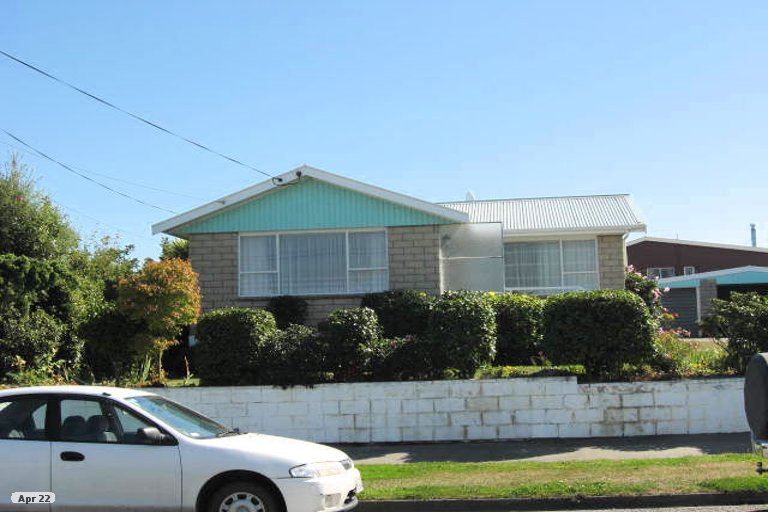 Photo of property in 72 Mountain View Road, Glenwood, Timaru, 7910