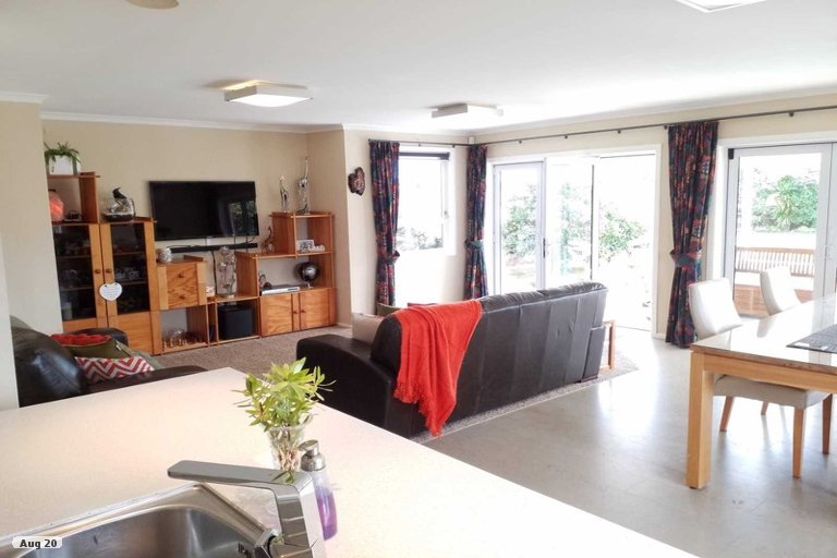 Property photo for 4 Heath Street, Saint Andrews, Hamilton, 3200