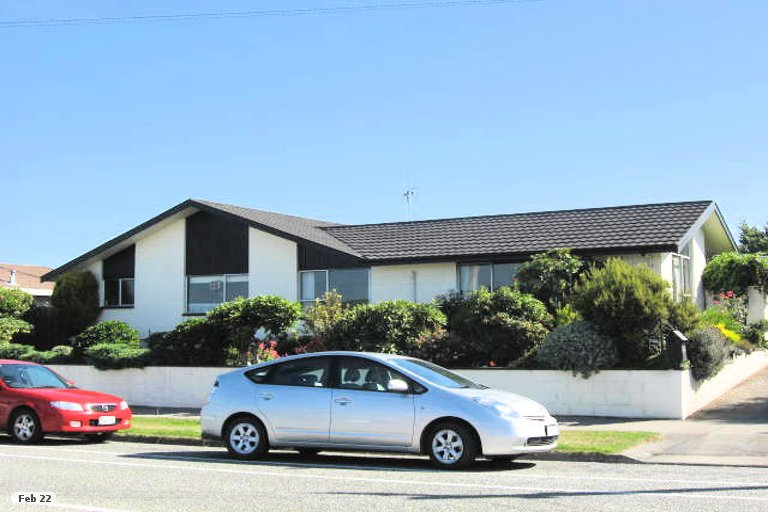 Photo of property in 70A Mountain View Road, Glenwood, Timaru, 7910