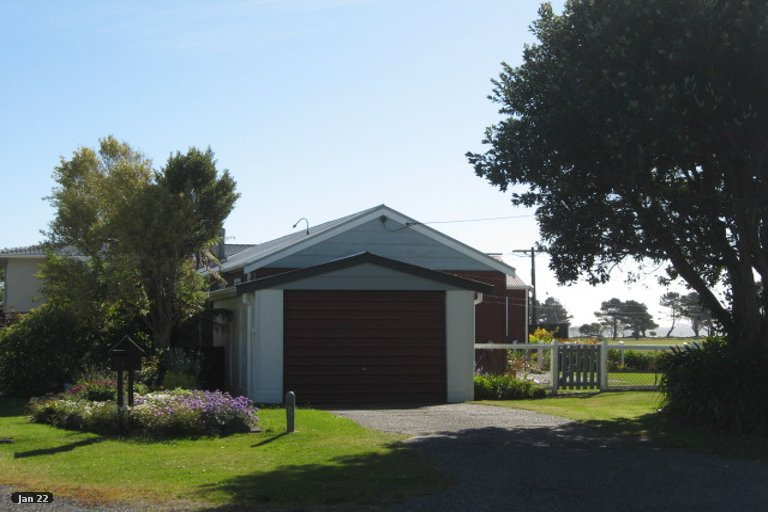 Property photo for 28 Golf Links Road, Carters Beach, Westport, 7825