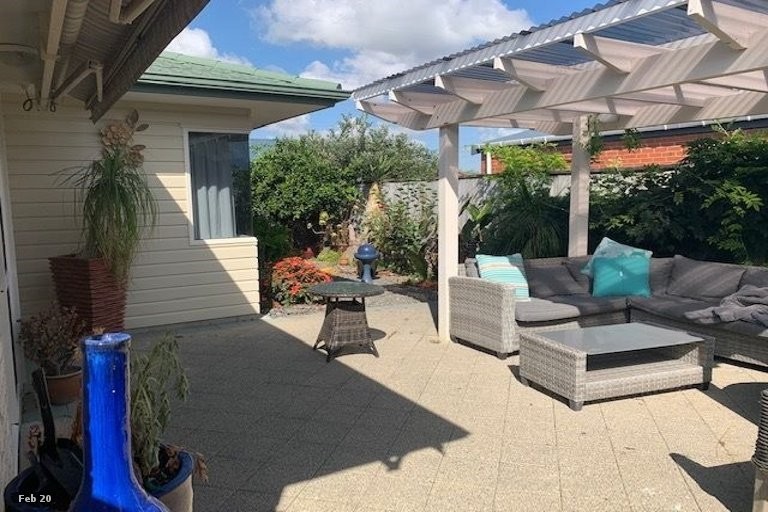Property photo for 175B Greerton Road, Greerton, Tauranga, 3112
