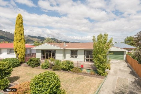 Photo of property in 24 King Street Richmond Tasman District