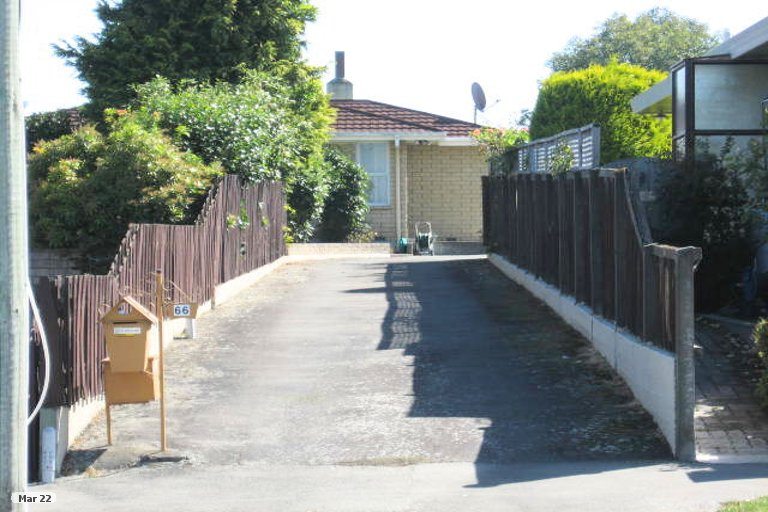 Photo of property in 66 Mountain View Road, Glenwood, Timaru, 7910