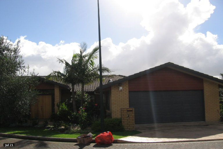 Photo of property in 12 Adelphi Place, Albany, Auckland, 0632