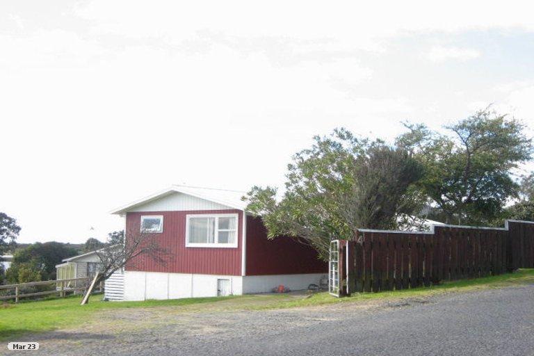Property photo for 4 Saint John Street, Matata, 3194
