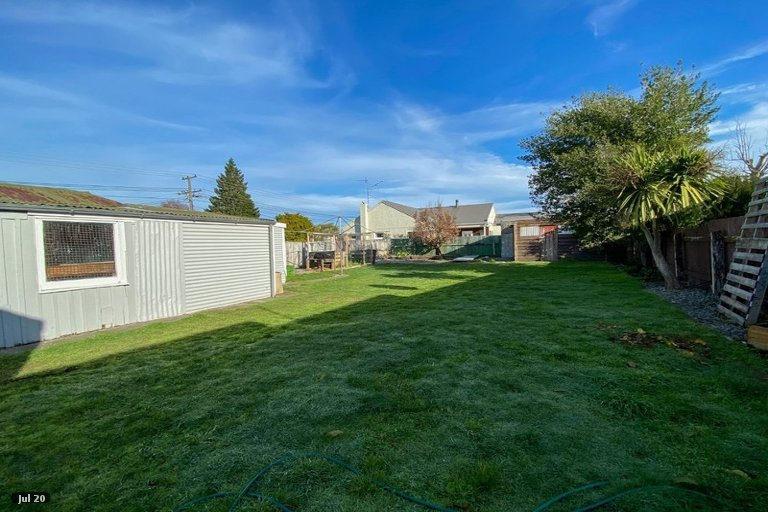 Photo of property in 107 Broadway, Carterton, 5713