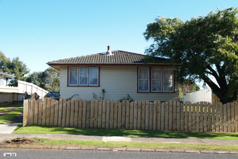 Property photo for 90 Yates Road, Mangere East, Auckland, 2024