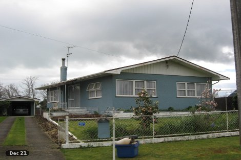 Photo of property in 19 Central Takaka Road Takaka Tasman District