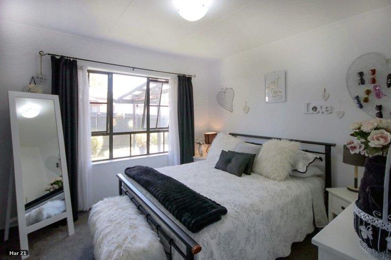 Photo of property in 209 Valley Road, Kawerau, 3127