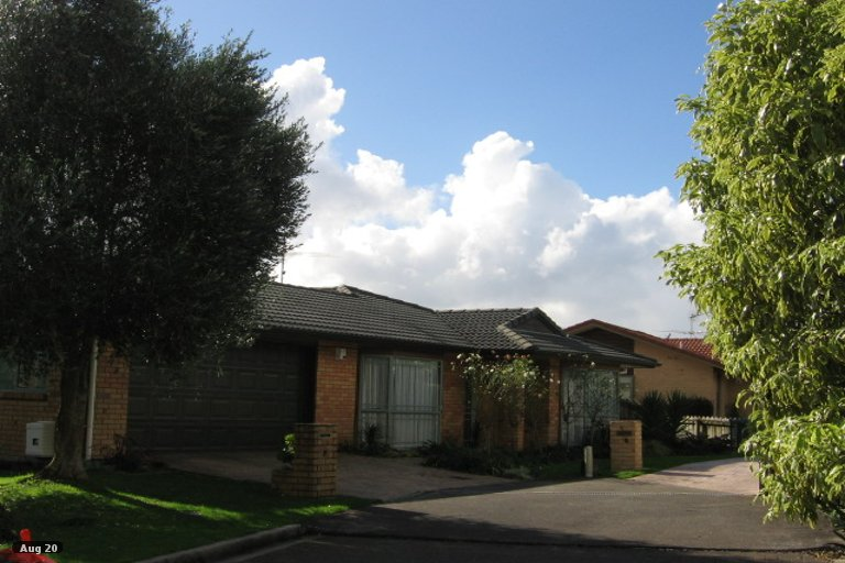 Photo of property in 10 Adelphi Place, Albany, Auckland, 0632