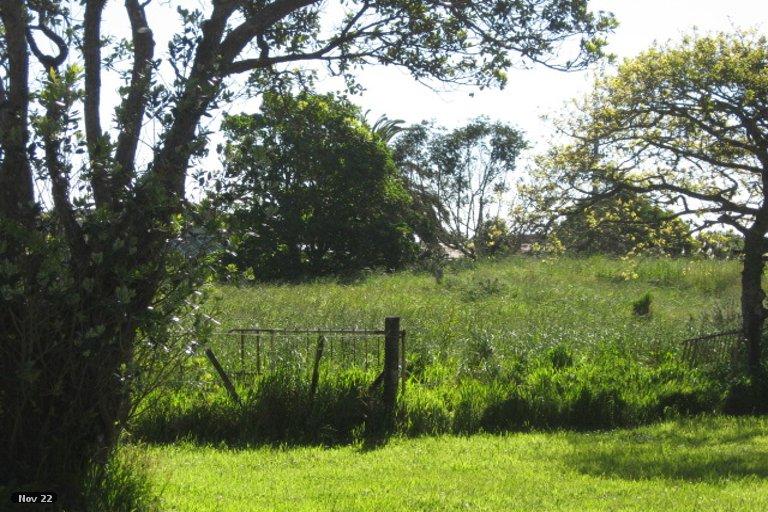 Property photo for 20 Golf Links Road, Carters Beach, Westport, 7825