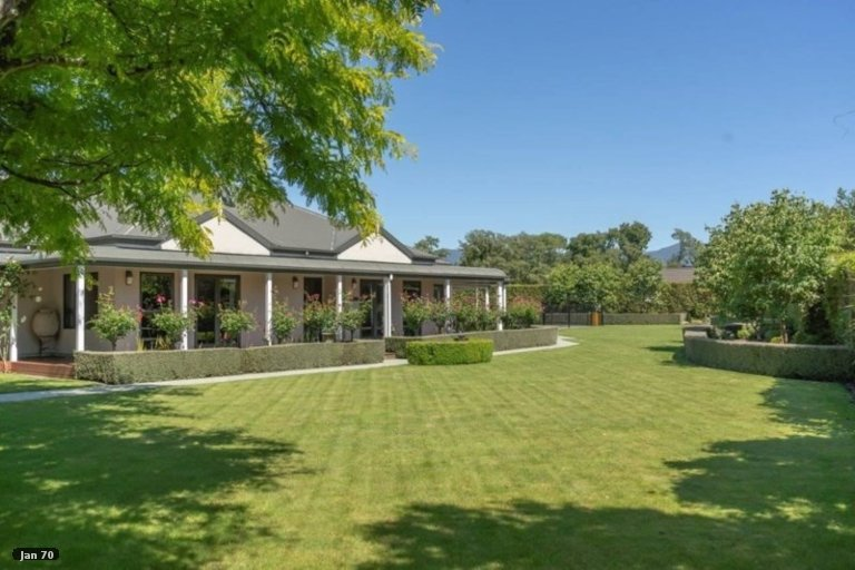 Property photo for 4-6 Mole Street, Greytown, 5712