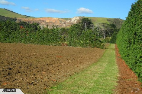 Photo of property in 52 Brass Road Ahipara Far North District