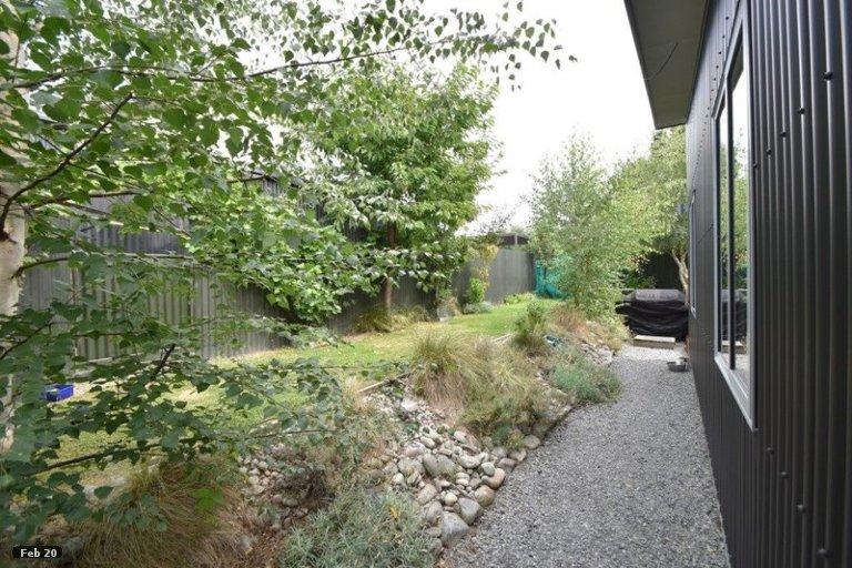 Property photo for 47 Cass Crescent, Twizel, 7901