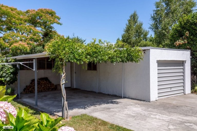 Property photo for 61 East Street, Greytown, 5712