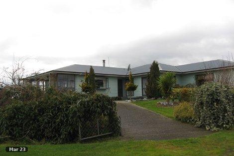 Photo of property in 9 Moulder Road Takaka Tasman District