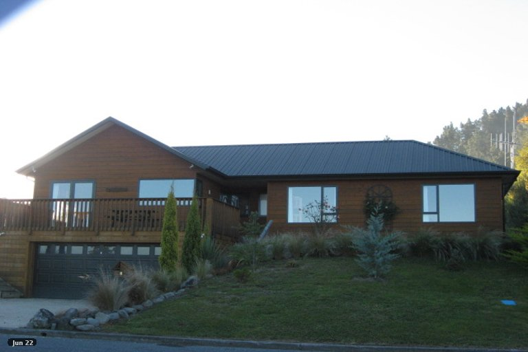 Property photo for 8 Caverhill Close, Hanmer Springs, 7334