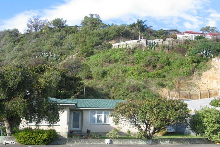 Property photo for 132 Battery Road, Ahuriri, Napier, 4110