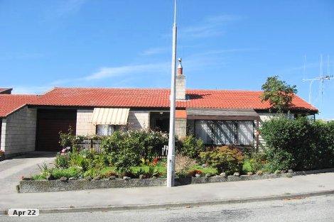 Photo of property in 1/10 Miro Street Glenwood Timaru District