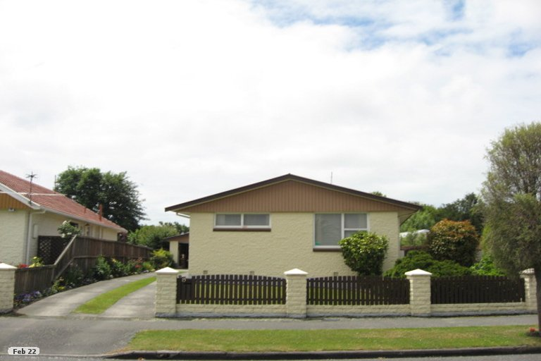 Property photo for 15 Arran Crescent, Woolston, Christchurch, 8062