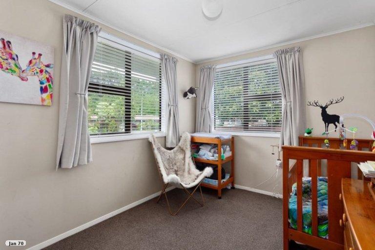Photo of property in 31 Bell Street, Kawerau, 3127
