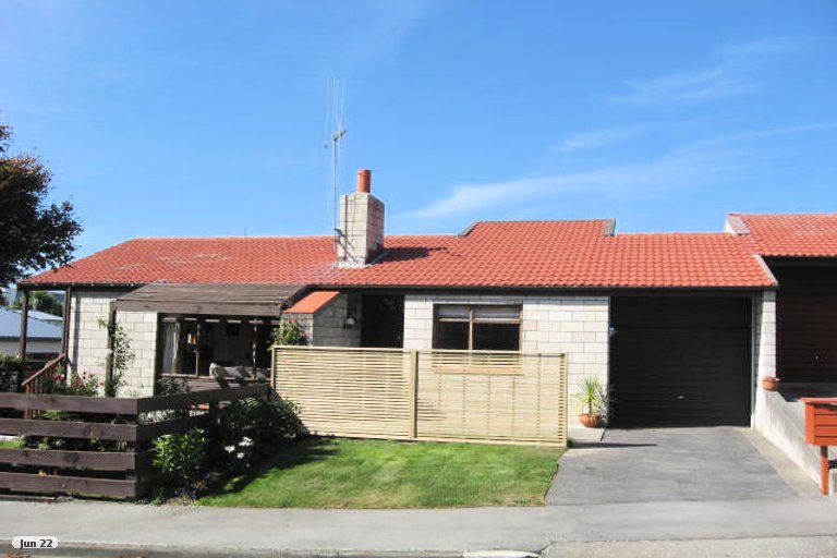 Photo of property in 2/10 Miro Street, Glenwood, Timaru, 7910
