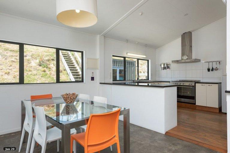 Property photo for 1029 Ohariu Valley Road, Ohariu, Wellington, 6037