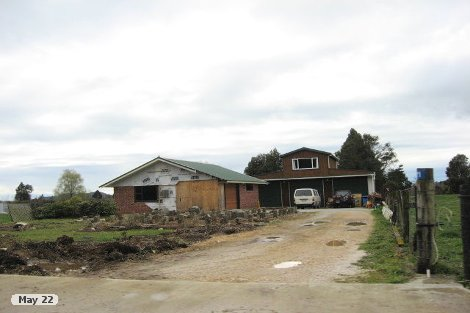 Photo of property in 21 Moulder Road Takaka Tasman District