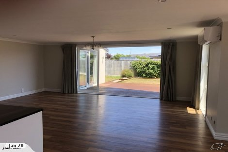 Photo of property in 14 Beech Drive Rangiora Waimakariri District