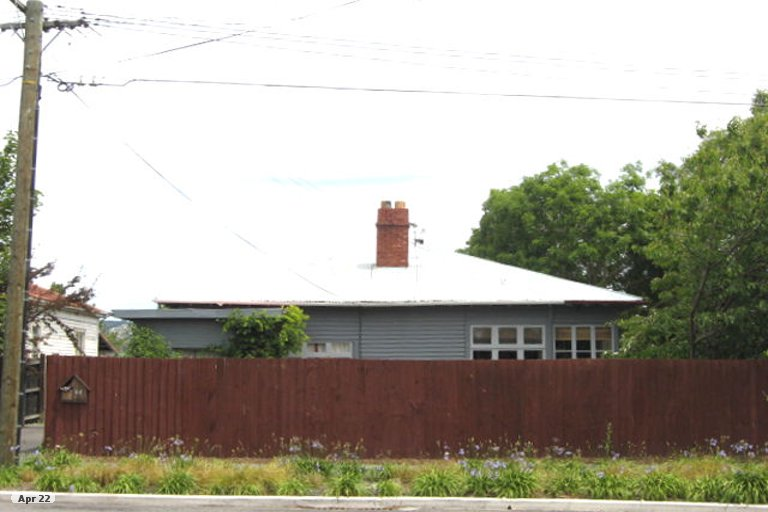 Property photo for 42 Wildberry Street, Woolston, Christchurch, 8023