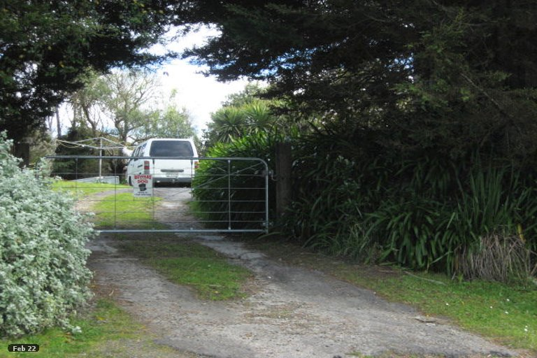 Property photo for 4 Division Street, Matata, 3194