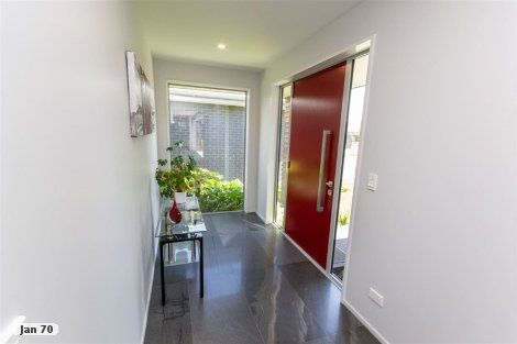 Photo of property in 3 Sloan Avenue Rangiora Waimakariri District