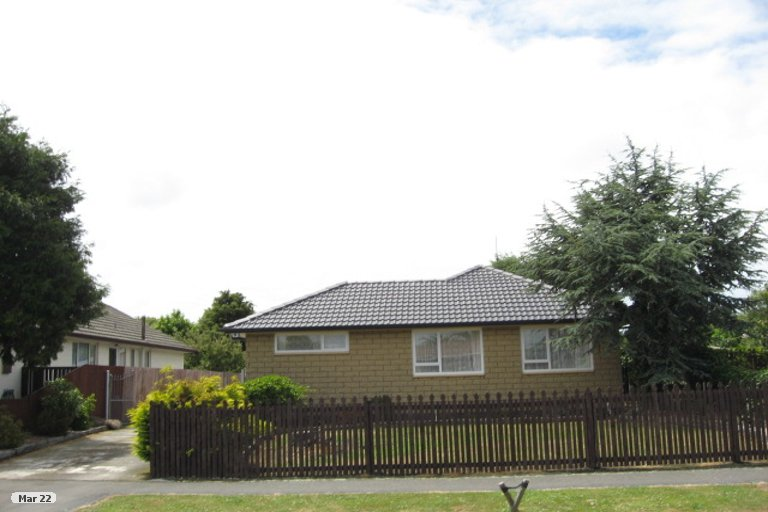 Property photo for 9 Arran Crescent, Woolston, Christchurch, 8062