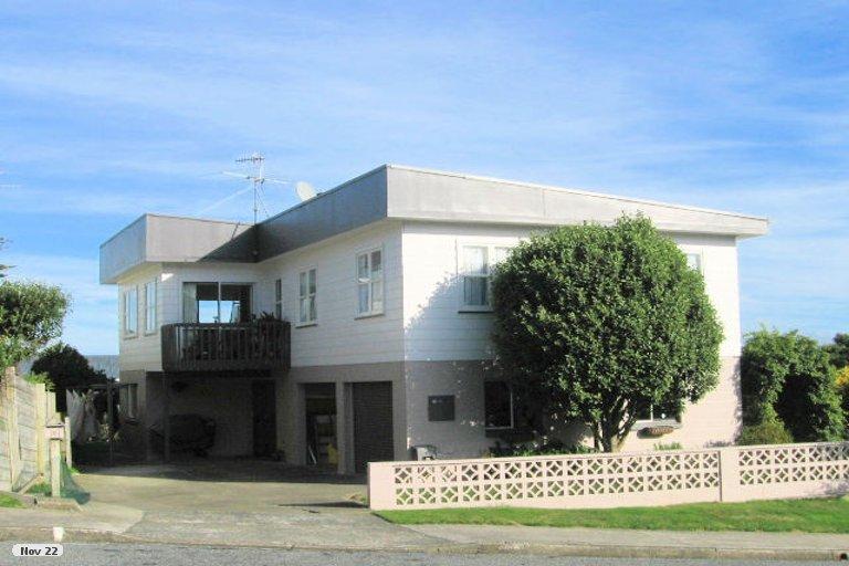 Property photo for 35 Sunshine Crescent, Kelson, Lower Hutt, 5010