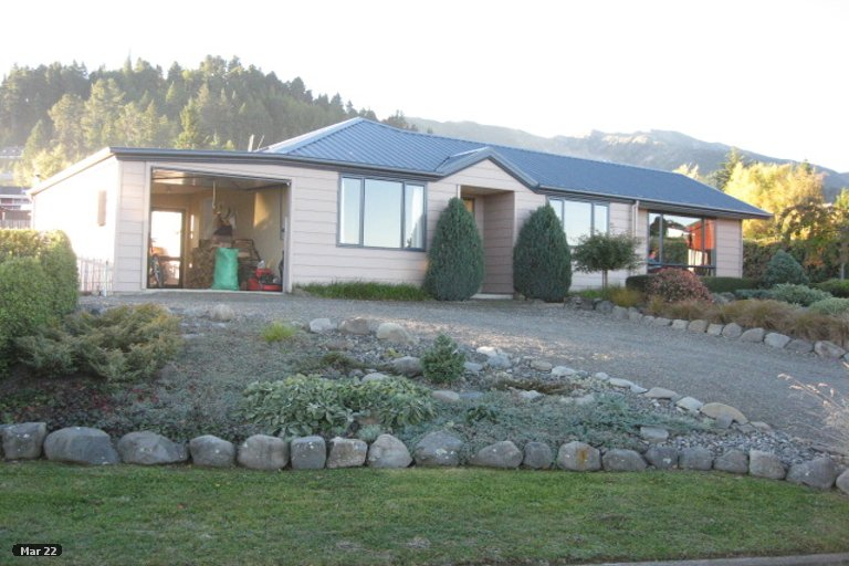 Property photo for 4 Caverhill Close, Hanmer Springs, 7334