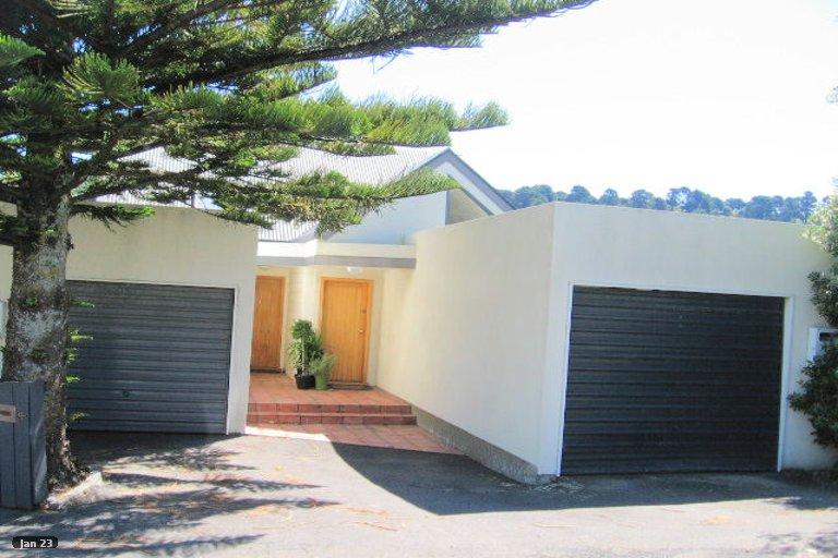 Property photo for 2/18 Hamilton Road, Hataitai, Wellington, 6021