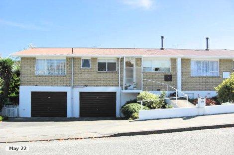 Photo of property in 1 Miro Street Glenwood Timaru District