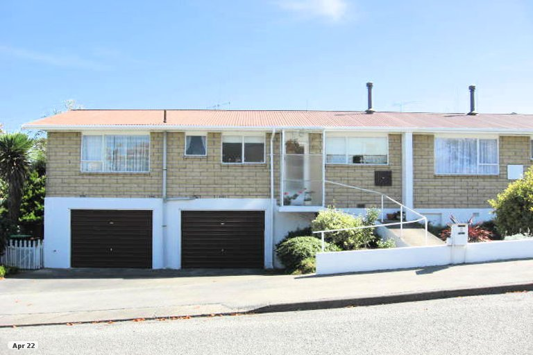 Photo of property in 1 Miro Street, Glenwood, Timaru, 7910