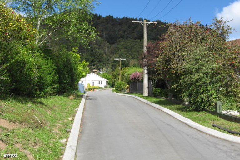 Photo of property in 83 Campbell Street, Nelson South, Nelson, 7010
