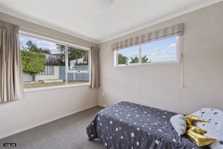 Property photo for 13 Edith Place, Dinsdale, Hamilton, 3204