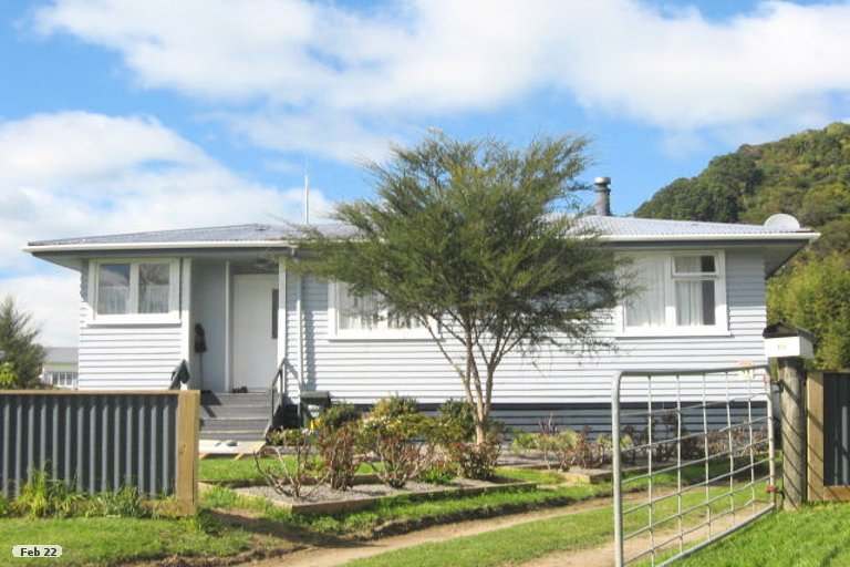 Photo of property in 19 Division Street, Matata, 3194