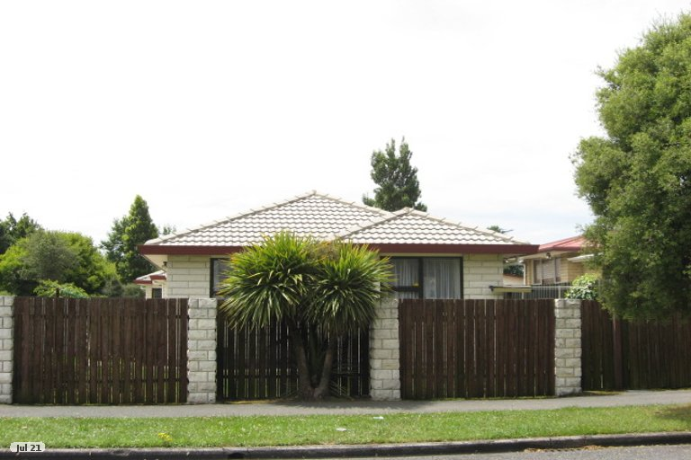 Property photo for 2/3 Arran Crescent, Woolston, Christchurch, 8062