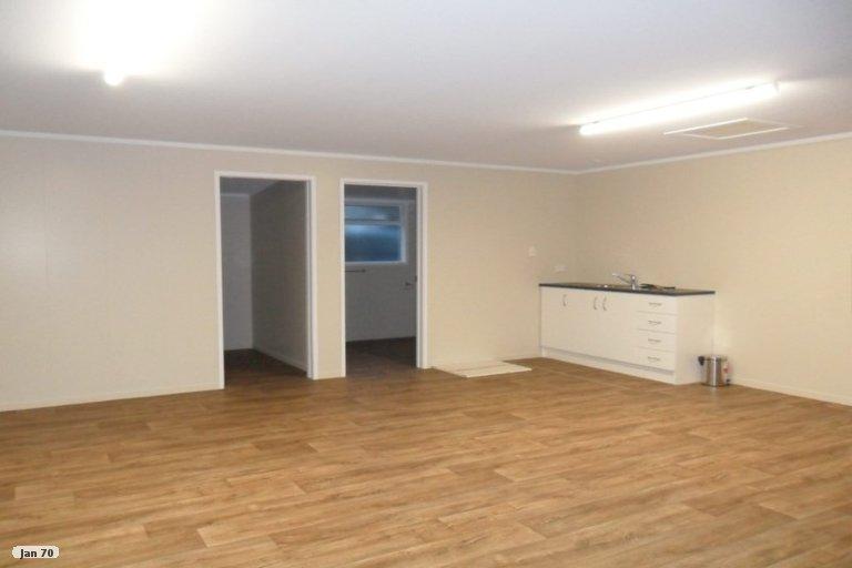 Photo of property in 52 Brass Road, Ahipara, Kaitaia, 0481