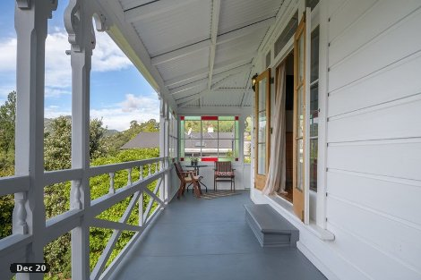 Photo of property in 209 Collingwood Street Nelson South Nelson City