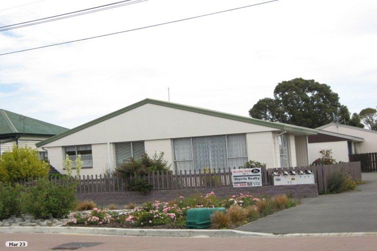 Property photo for 1/17 Barrie Street, Addington, Christchurch, 8024