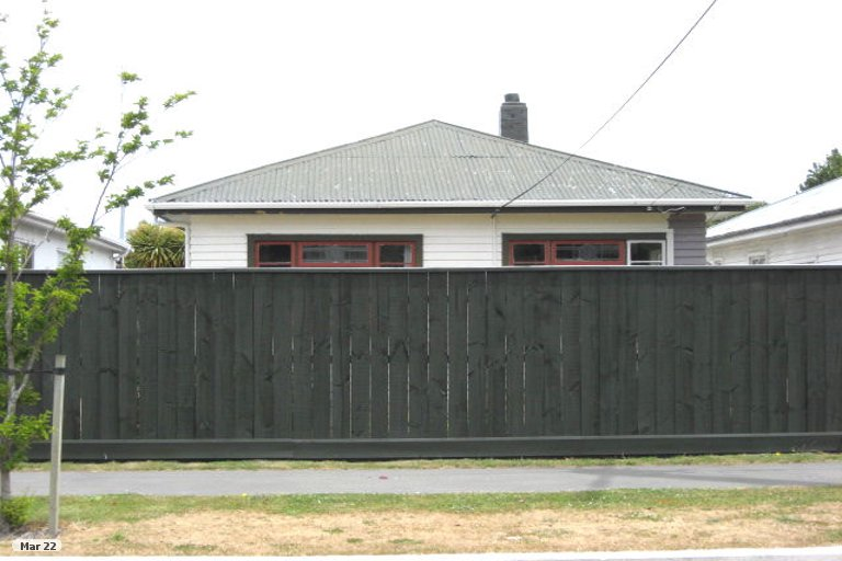 Property photo for 50 Wildberry Street, Woolston, Christchurch, 8023